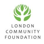 LCF logo 369 green