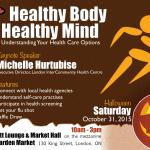 Health Fair Poster Final